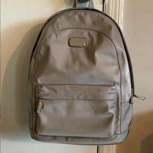 🎒Michael Kors backpack 🎒